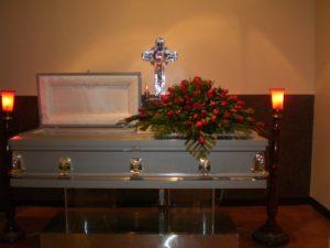 cubre caja de rosas 1000 pesos