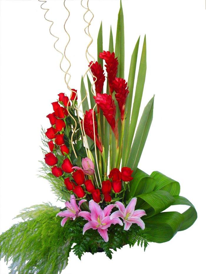 Envia Flores Y Regalos En Tijuana Compra En Linea Tus